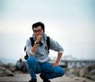 Võ Minh Sang