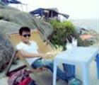 Hoangnam Nguyenhuu