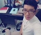 Kevin Nguyễn