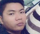 Phung Awen