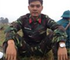 Binh Hunter