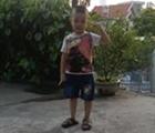 Dao Anh Hoang