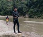 Lục Duy