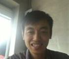 Huy Tbng