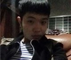 Hùng Napi