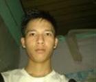Gia Dinh Hp Thanhkupinobi