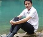 Hoàng Văn Hoài