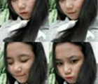Hương Thảo