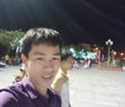 Hoang Hai