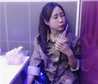 Kim Yen