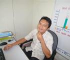 Nguyễn Hoàng Hiêp