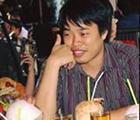 Hung Huynh