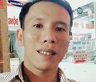 Thong Pham