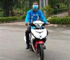 Lương Sơn Bá