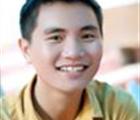 Đặng Quang Lĩnh