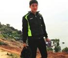 Trần Doãn Anh