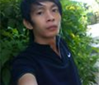 Nhock Yang