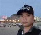 Thanh Luong Tuan