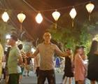 Thanh Ân