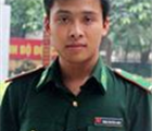 Khánh Khang