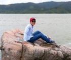 Phạm Công