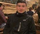 Huỳnh Lê Phong