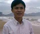 Trịnh Viết Bảo