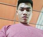 Thao Nguyễn