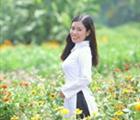 Xoan Nguyễn Thị Ktv