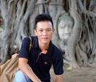 Ktc Nguyen