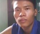 Cuong Thinh