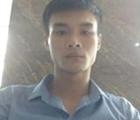 Thanh Hải