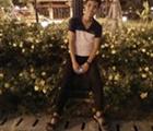 Thái Xoan Xoan