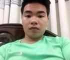 Nguyễn Khắc Cường