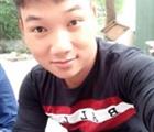 Hoang Anh