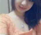 Trinh Thu Thuong