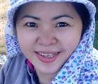 Trương Bích Thu