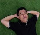 Nguyễn Võ Duy Tân