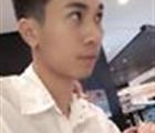 Bình Thiên