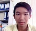 Phuong NT