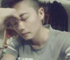 Lee Van Truong