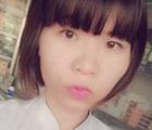 Nguyễn Thị Minh Lý