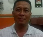 Khanh Dang Tuan