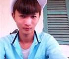Linh Sity