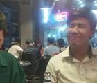 Long Truong