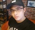 Trần Viết Quang Vinh