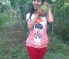 Nguyen Thi Oanh Thuy