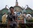 Phong Luu