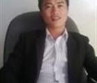 Trinh Hai Nam Trinh