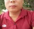 Doanh Nguyen
